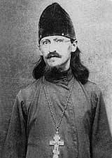 svshm_aleksiy_krotekov