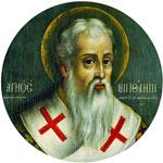 epifaniy_kiprskiy